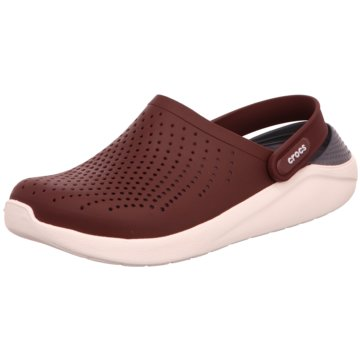 crocs damen sale
