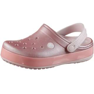 crocs kinder sale