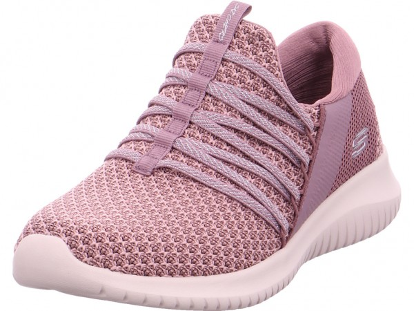 damen skechers