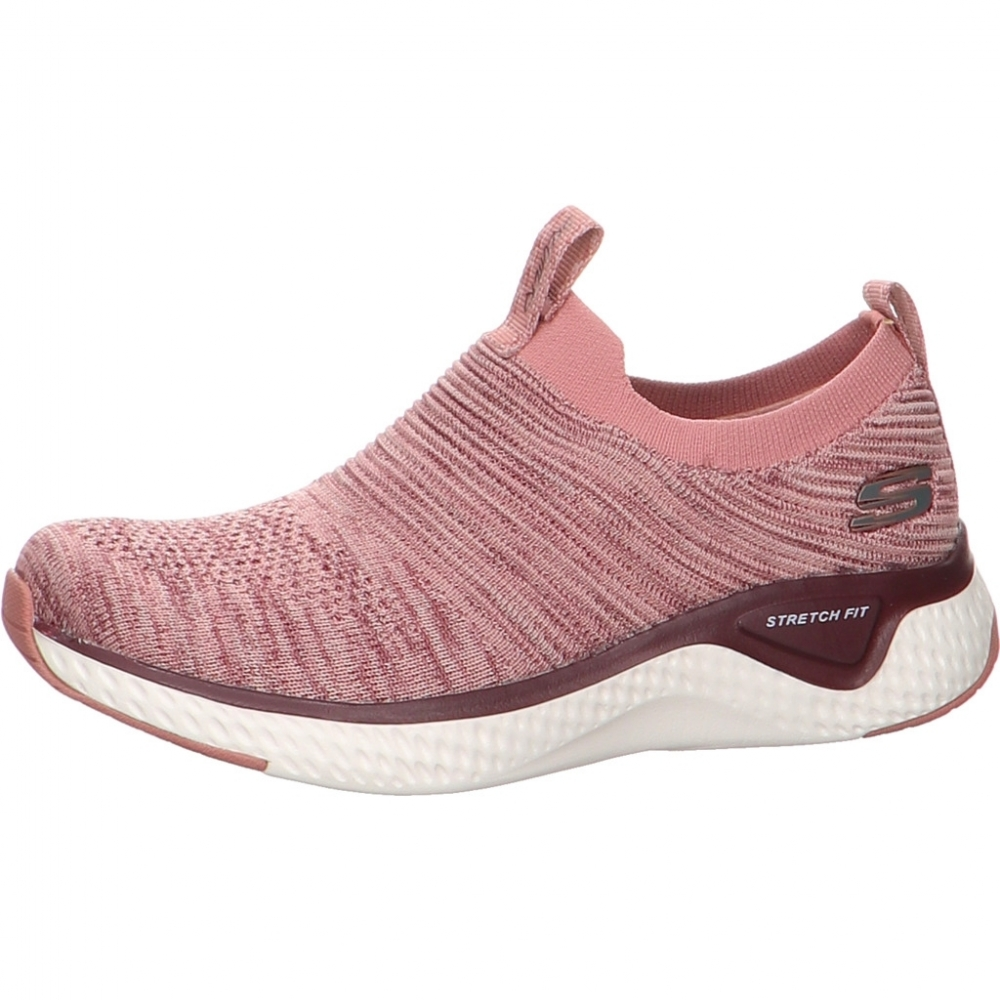skechers damen sale