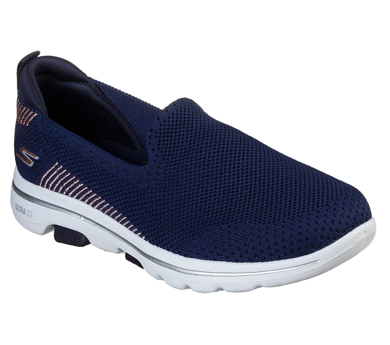 skechers damen slipper