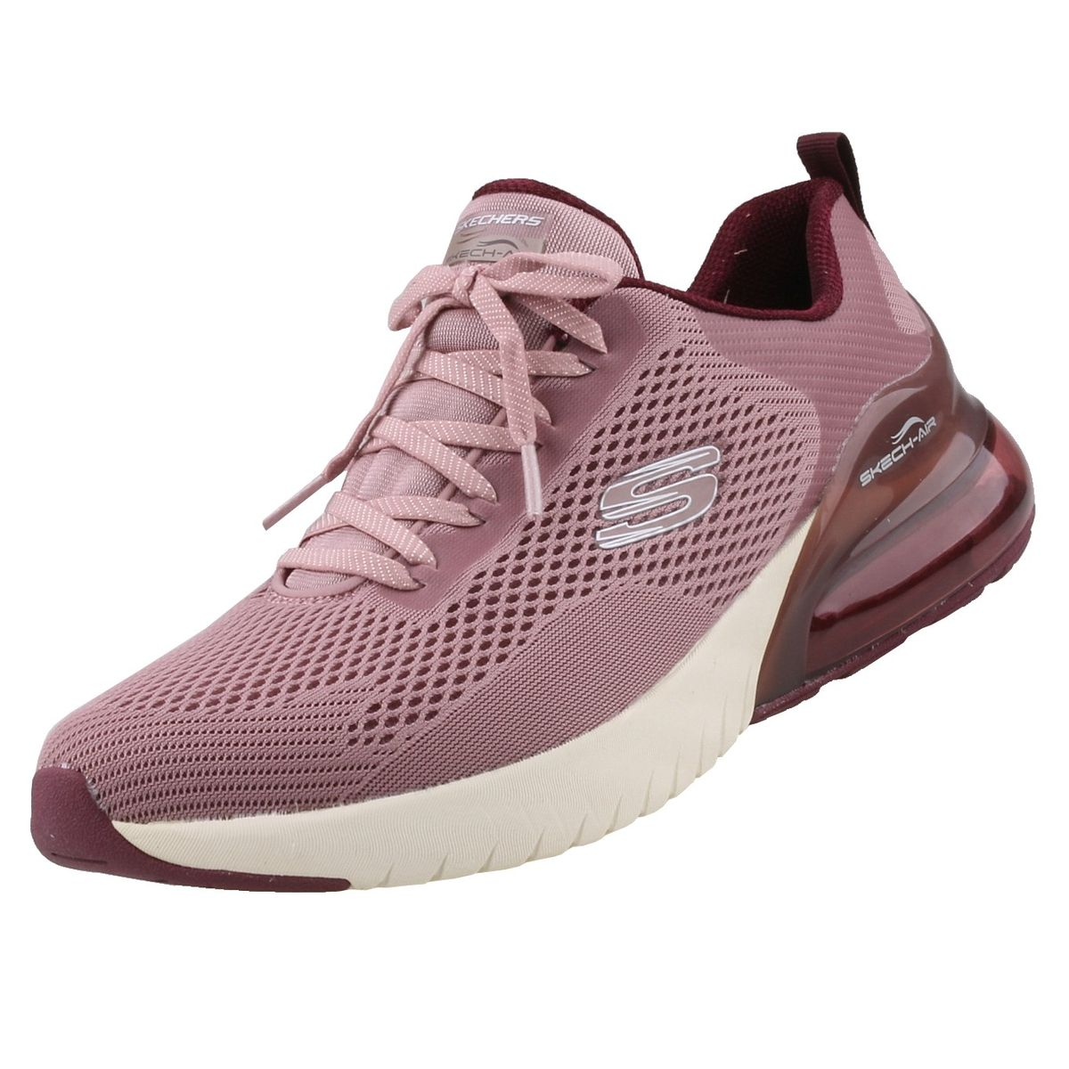 skechers damen