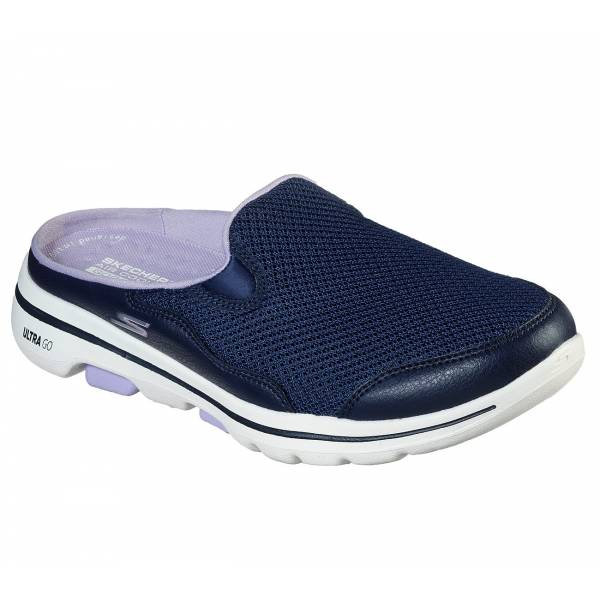 skechers go walk 5