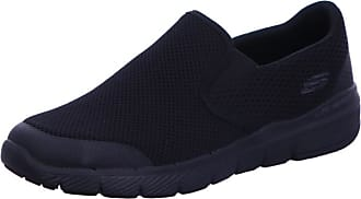 skechers sale