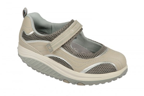 skechers shape ups