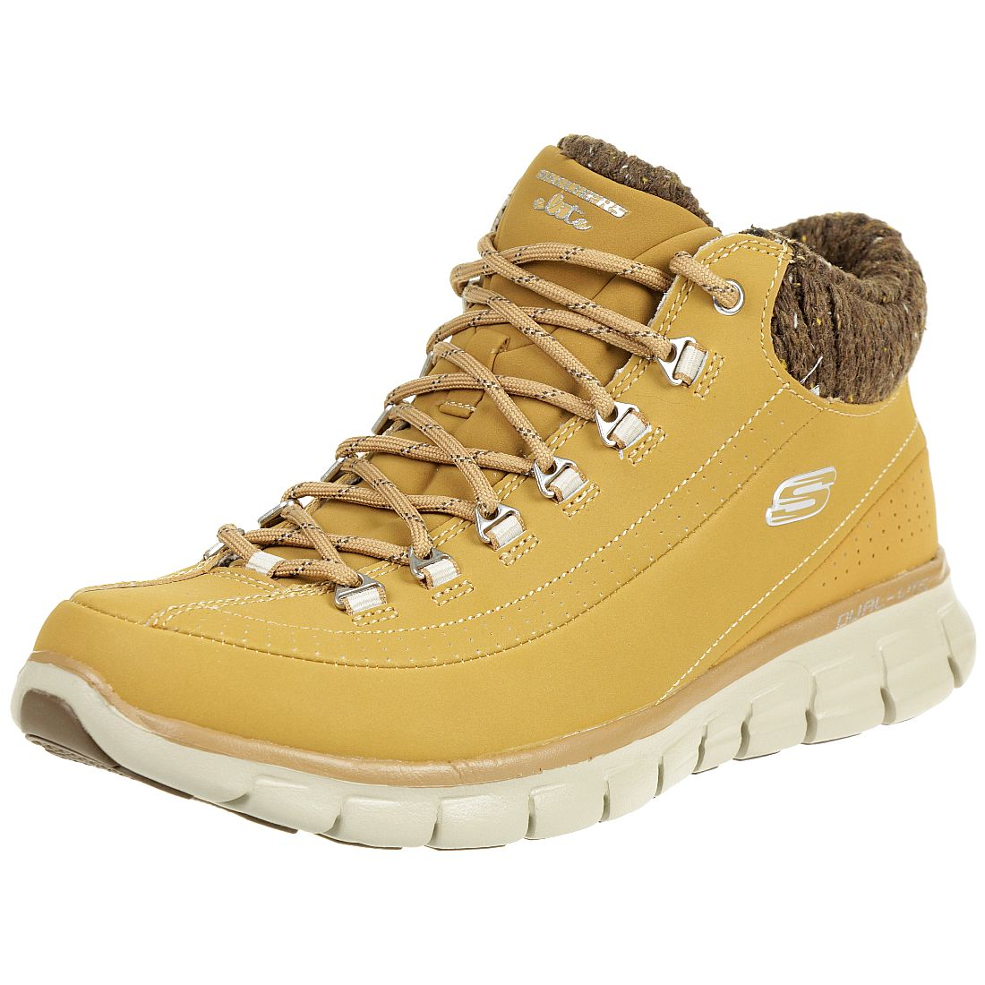 skechers winterschuhe damen