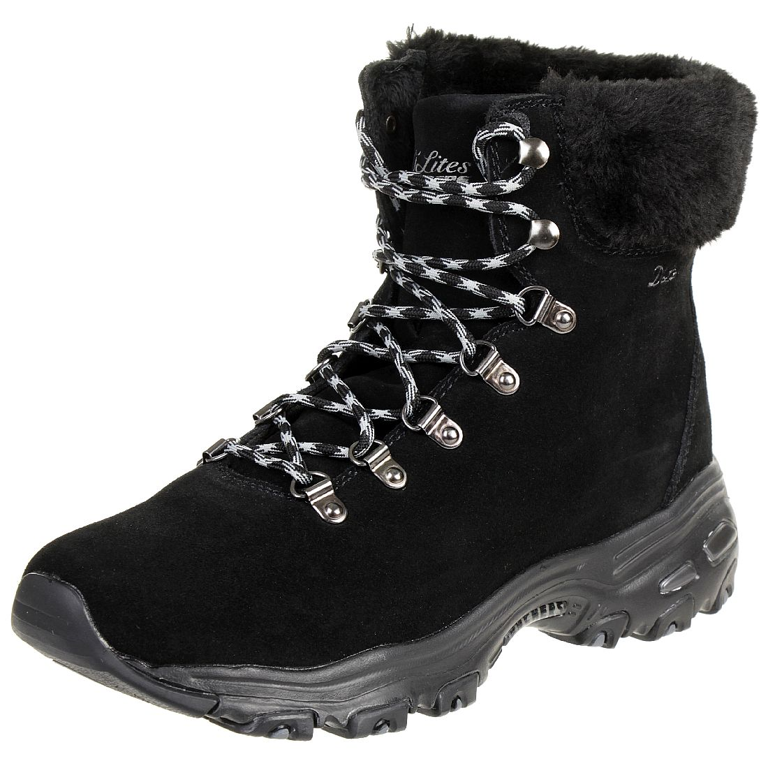 skechers winterschuhe
